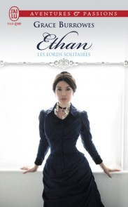 http://www.jailupourelle.com/lords-solitaires-3-ethan.html