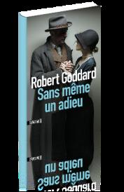 http://www.sonatine-editions.fr/livres/Au-revoir.asp