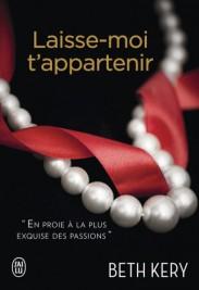http://www.jailupourelle.com/laisse-moi-t-appartenir.html