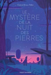 http://www.bayard-editions.com/jeunesse/litterature/des-10-ans-5302/le-mystere-de-la-nuit-des-pierres