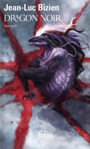 http://www.gallimard.fr/Catalogue/GALLIMARD/Folio/Folio-SF/Dragon-noir