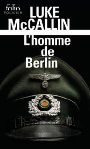 http://www.gallimard.fr/Catalogue/GALLIMARD/Folio/Folio-policier/L-homme-de-Berlin