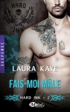 http://www.milady.fr/livres/view/fais-moi-male