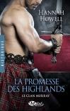 https://therewillbebooks.wordpress.com/2016/09/28/challenge-61-la-promesse-des-highlands/