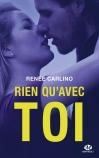 http://www.milady.fr/livres/view/rien-qu-avec-toi