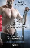 http://www.milady.fr/livres/view/le-cercle-d-engagement