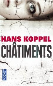 https://www.pocket.fr/tous-nos-livres/thriller-policier-polar/chatiments-9782266244572/