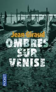 https://www.pocket.fr/tous-nos-livres/thriller-policier-polar/ombres_sur_venise-9782266265645/