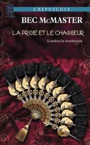 http://www.jailupourelle.com/londres-la-tenebreuse-4-la-proie-et-e8b301.html