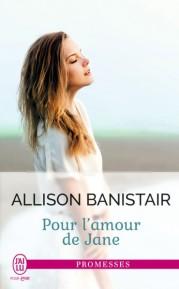 http://www.jailupourelle.com/pour-l-amour-de-jane.html