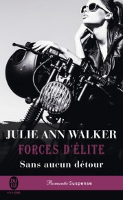 http://www.jailupourelle.com/forces-d-elite-5-sans-aucun-detour-7529e0.html