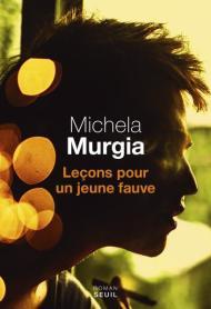 http://www.seuil.com/ouvrage/lecons-pour-un-jeune-fauve-michela-murgia/9782021289268