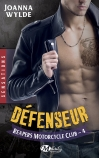 http://www.milady.fr/livres/view/defenseur