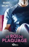 http://www.milady.fr/livres/view/le-roi-du-plaquage-1