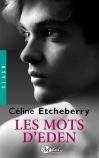 http://www.milady.fr/livres/view/les-mots-d-eden