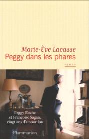 https://www.mollat.com/livres/1906813/marie-eve-lacasse-peggy-dans-les-phares