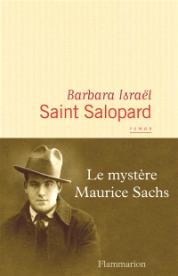 https://www.mollat.com/livres/1906814/barbara-israel-saint-salopard-le-mystere-maurice-sachs