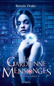 https://www.mollat.com/livres/1919246/brenda-drake-library-jumpers-volume-2-la-gardienne-des-mensonges