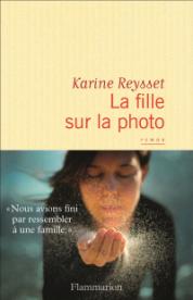 https://www.mollat.com/livres/1923954/karine-reysset-la-fille-sur-la-photo