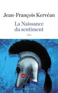 http://www.laffont.fr/site/la_naissance_du_sentiment_&100&9782221193105.html