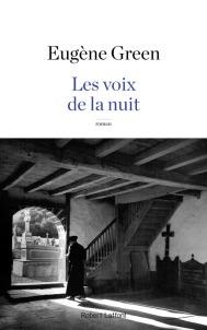 http://www.laffont.fr/site/les_voix_de_la_nuit_&100&9782221196076.html