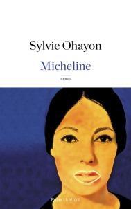 http://www.laffont.fr/site/micheline_&100&9782221197523.html