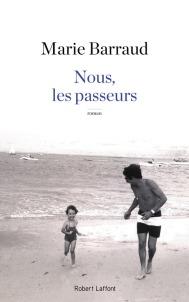 http://www.laffont.fr/site/nous_les_passeurs_&100&9782221197905.html