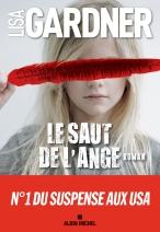 http://www.albin-michel.fr/ouvrages/le-saut-de-l-ange-9782226319272