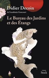 http://www.editions-stock.fr/le-bureau-des-jardins-et-des-etangs-9782234074750