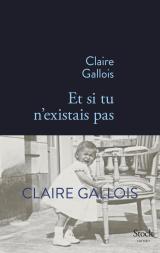 http://www.editions-stock.fr/et-si-tu-nexistais-pas-9782234081246