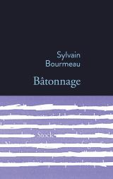 http://www.editions-stock.fr/batonnage-9782234082496