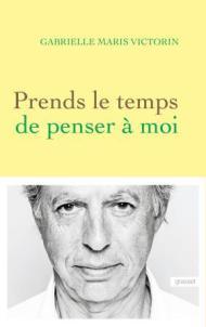 http://www.grasset.fr/prends-le-temps-de-penser-moi-9782246812210