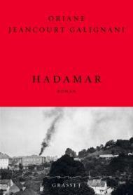 http://www.grasset.fr/hadamar-9782246863618