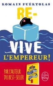 http://www.livredepoche.com/re-vive-lempereur-romain-puertolas-9782253069522