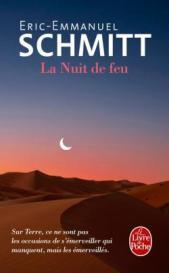 http://www.livredepoche.com/la-nuit-de-feu-eric-emmanuel-schmitt-9782253070689