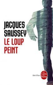 http://www.livredepoche.com/le-loup-peint-jacques-saussey-9782253086277