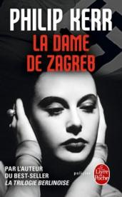 http://www.livredepoche.com/la-dame-de-zagreb-philip-kerr-9782253086451
