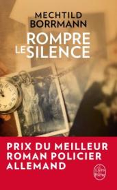 http://www.livredepoche.com/rompre-le-silence-mechtild-borrmann-9782253092902