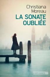 http://preludes-editions.com/la-sonate-oubliee-9782253107811
