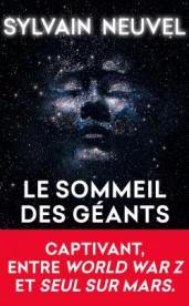 http://www.livredepoche.com/le-sommeil-des-geants-les-dossiers-themis-tome-1-sylvain-neuvel-9782253191223
