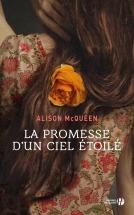 http://www.pressesdelacite.com/livre/litterature-contemporaine/la-promesse-d-un-ciel-etoile-alison-mcqueen