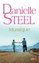 http://www.pressesdelacite.com/livre/litterature-contemporaine/musique-danielle-steel