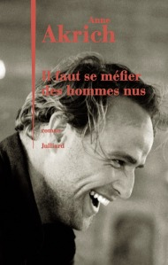 http://www.julliard.fr/site/il_faut_se_mefier_des_hommes_nus_&100&9782260029458.html