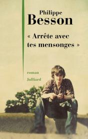 http://www.julliard.fr/site/_arrete_avec_tes_mensonges_&100&9782260029885.html