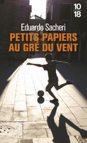 https://www.10-18.fr/livres/litterature-etrangere/petits_papiers_au_gre_du_vent-9782264065544/