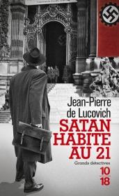 https://www.10-18.fr/livres/grands-detectives/satan_habite_au_21-9782264066817/