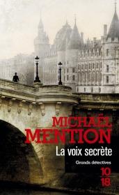 https://www.10-18.fr/livres/grands-detectives/la_voix_secrete-9782264068781/