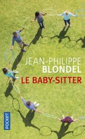 https://www.pocket.fr/tous-nos-livres/romans/romans-francais/le_baby-sitter-9782266230902/