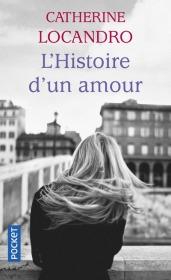 https://www.pocket.fr/tous-nos-livres/romans/romans-francais/lhistoire_dun_amour-9782266257886/