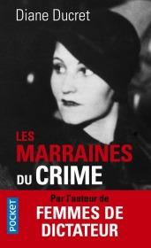 https://www.pocket.fr/tous-nos-livres/non-fiction/documents-histoire-humour-recits/les_marraines_du_crime-9782266265737/
